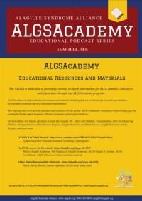 ALGSAcademy