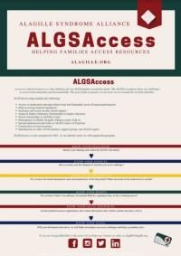 ALGSAccess