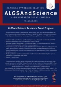 ALGSAndScience