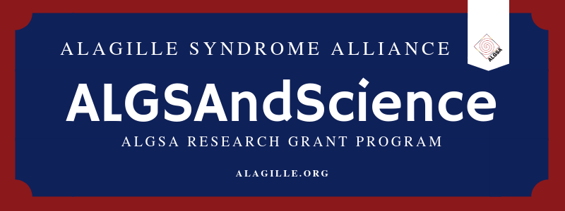 ALGS Research Grants Call for Applications