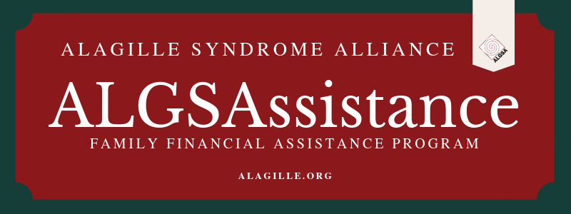 ALGSAssistance Program