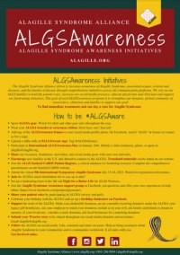 ALGSAwareness
