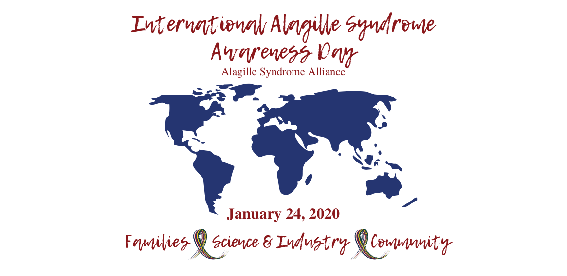 International ALGSA Awareness Day 2019