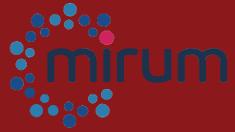 Mirum Pharma