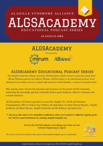 ALGSAcademy Graphic