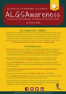 ALGSAwareness Graphic