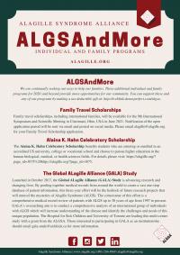 ALGSAndMore Graphic