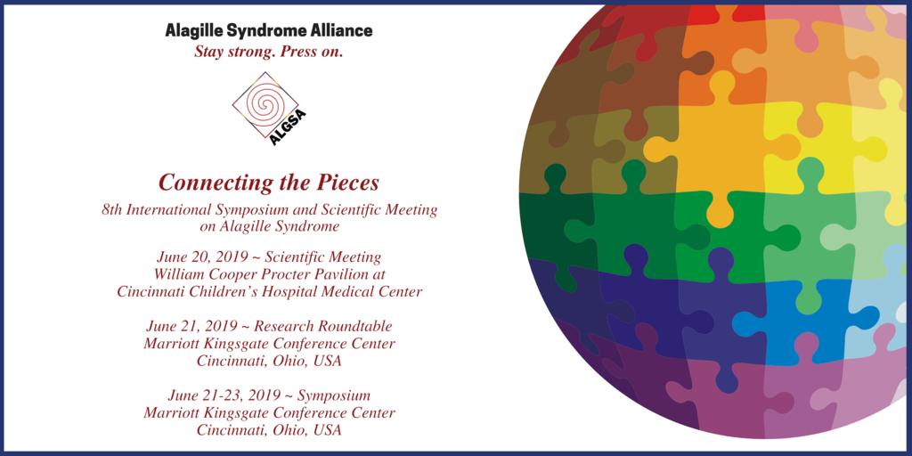 Symposium Header Image
