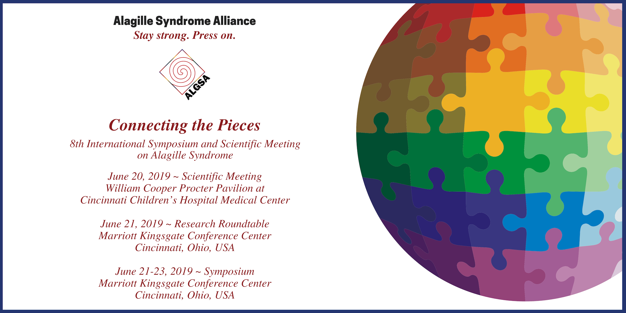 Symposium 2019 Graphic