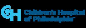 Children's Hospital of Philadelphia Logo